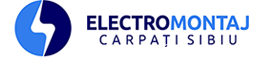 Electromontaj Carpati